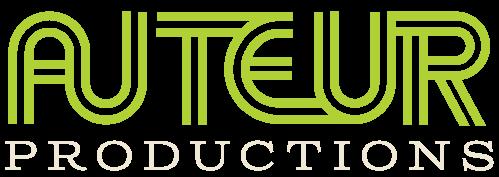 Auteur Productions